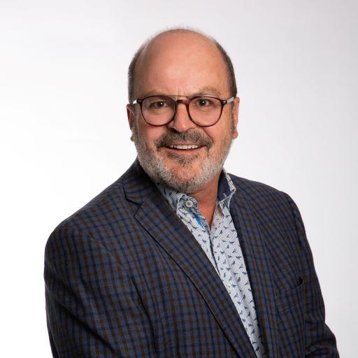Michel Dubois 2021Red