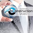 Sommet Construction 2020