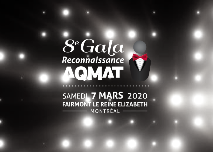 Copie De Bandeau Candidature Gala 2020 4