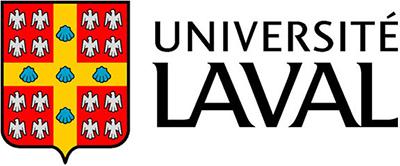 Logo Universite Laval Contenu
